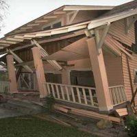 earthquake_northridge_pink_house