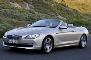 new-car-bmw-640i_1-500x330