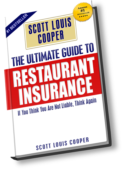 gfx_scott_cooper_restaurant_insurance_book